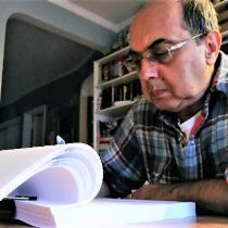 Davilmar Santos
