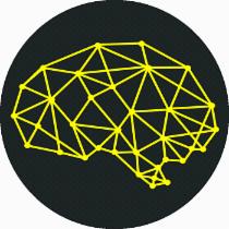Solut Web (Bruno Gomes)