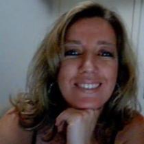 Debora Castelain