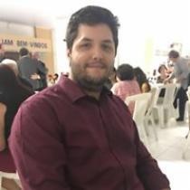Lucas Delalibera