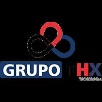 Grupo THX Desenvolvimento WEB