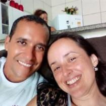 Denyze Caetano Peçanha