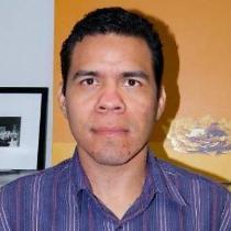 Vicente Albuquerque