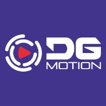 DG MOTION