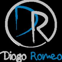 Diogo Romeo