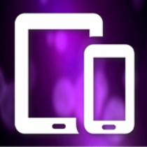DivulgaNet Aplicativos & Publicidade na Internet