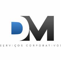 Dm Serviços Corporativos