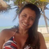 Dora Almeida Carraro