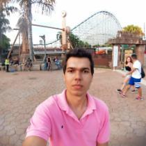 Douglas Araujo Junior