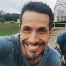 Douglas Matter Vieira