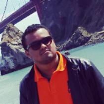 Douglas Moreira Gadelha