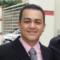 Douglas Ramos Lacerda