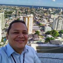 Daniel Saraiva Bruce