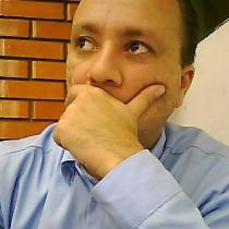 Ederson Freitas