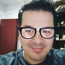 Edison Torres