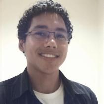 Ednaldo Santos