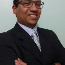 Edson Vieira Demétrio