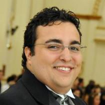 Eduardo Barros Villa