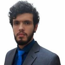 Eduardo Doria Franco Fraga