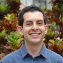 Eduardo Graziosi Silva
