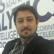 Eduardo Peres