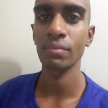 Eduardo Rodrigo Santos
