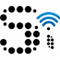 Sinal Software - Serviços Web