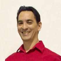 Emiliano Gonzalez