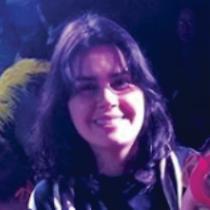 Elaine Mendanha Sampaio