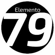Elemento79 Marketing Digital