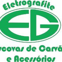 Eletrografite Escovas De Carvão Eirelli