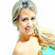Eliana Noventa