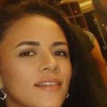 Eliane Santos