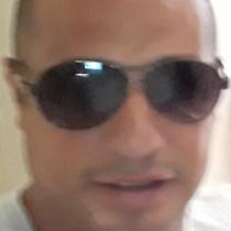 Eliezer Lima