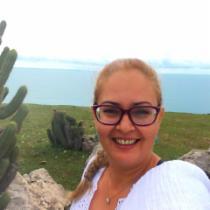 Elisabeth de Melo Miranda