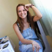 Eliza De Souza