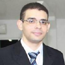Emanuel Sousa