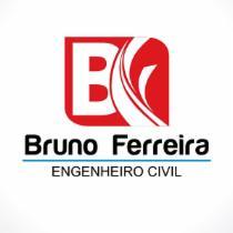 Eng.brunoferreira@bol.com.br