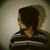 Erick Allan Moraes De Oliveira