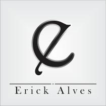 Erick Alves Pereira