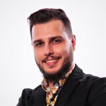 Erick Petrucelli