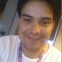 Erik Malaquias