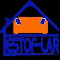 Estof Lar Anápolis
