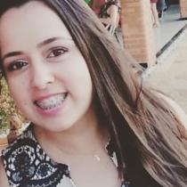 Evelyn De Cassia Bernardes Gregorio