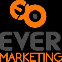Ever Marketing