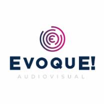 Evoque Audiovisual