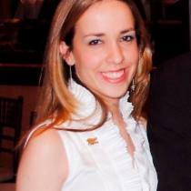 Ezequiela Mariuza Telles