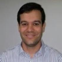 Fabiano Bonfim Carregaro