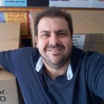 Fabio Aschidamini