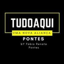 Fabio Tudoaqui Pontes